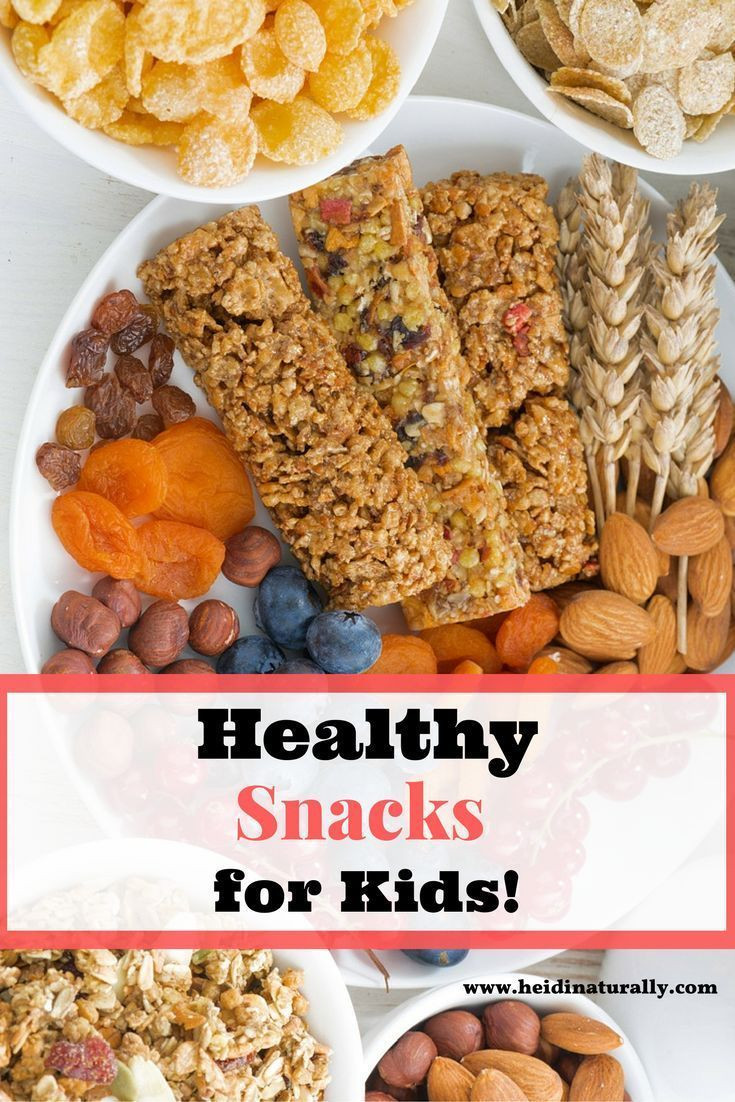 Healthy Snacks For Adults  1000 images about Mom Life Group Pin Board on Pinterest