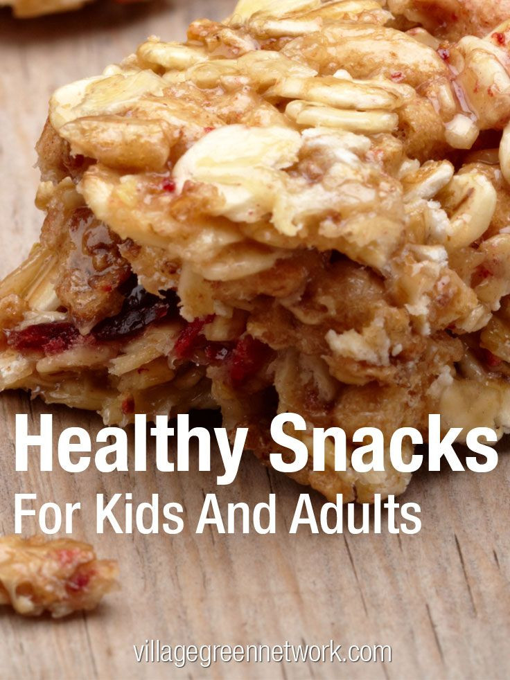 Healthy Snacks For Adults  17 Best images about Healthy Snacks Snacks on Pinterest