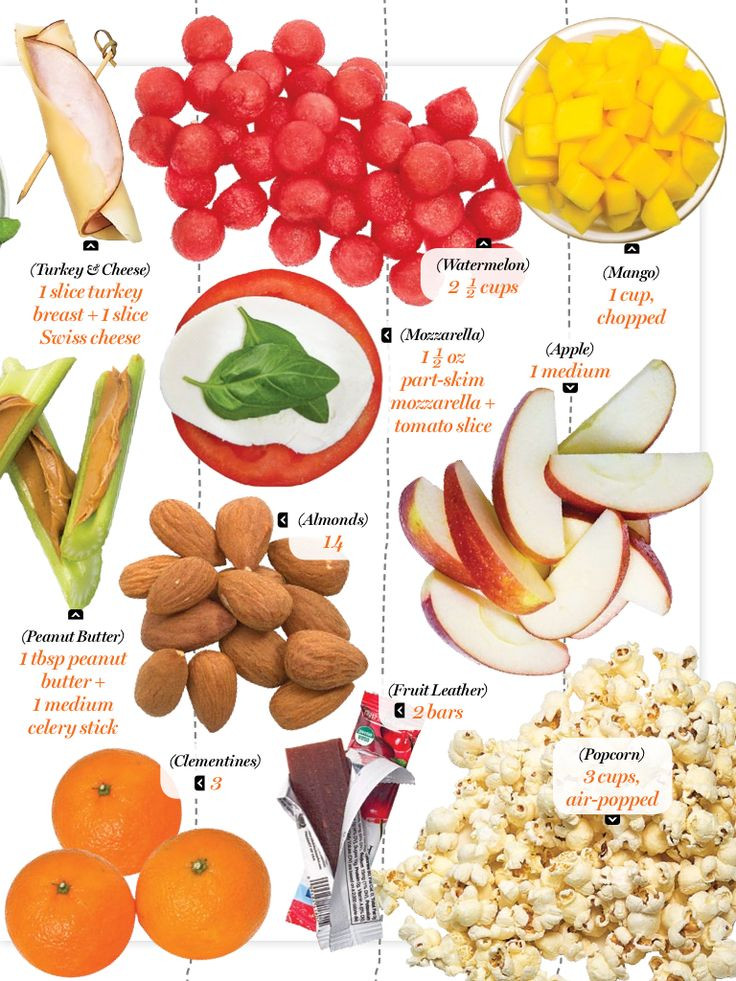 Healthy Snacks For Losing Weight  80 best Healthy Snack Ideas images on Pinterest