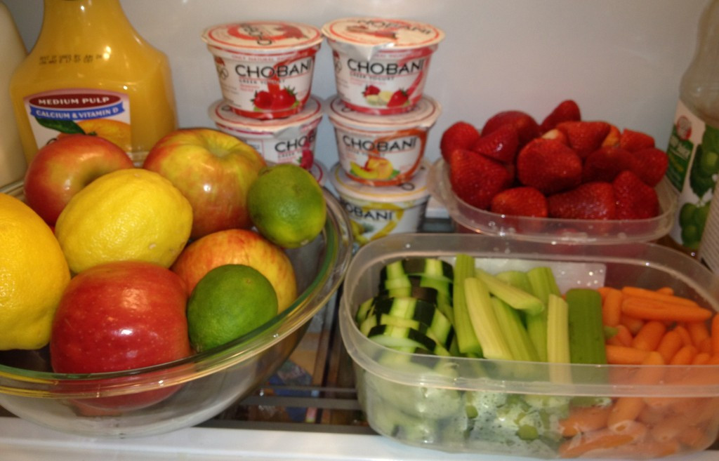 Healthy Snacks For Teens  Weight loss t recipes for dogs fitness programs
