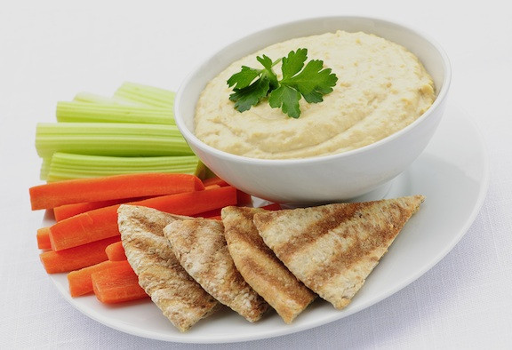 Healthy Snacks For Teens  Healthy Snacks for Kids and Teens