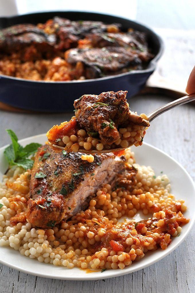 Healthy Sunday Dinner Ideas  De 20 bästa idéerna om Syrian recipes på Pinterest