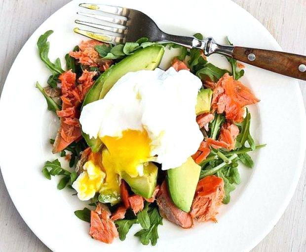 Healthy Vegan Breakfast For Weight Loss  Some Healthy Breakfast Ideas Healthy Breakfast Ideas