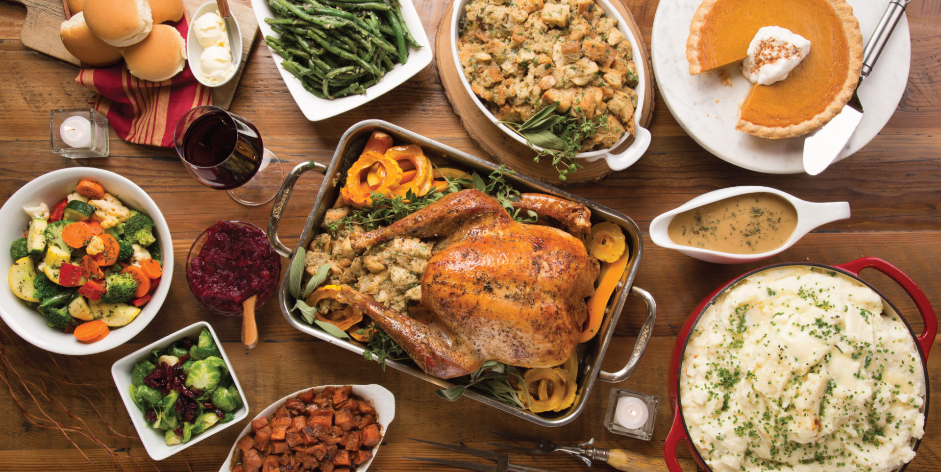 Heb Thanksgiving Dinner 2016  Heb Thanksgiving Meal Deal 2016 Gift Ftempo