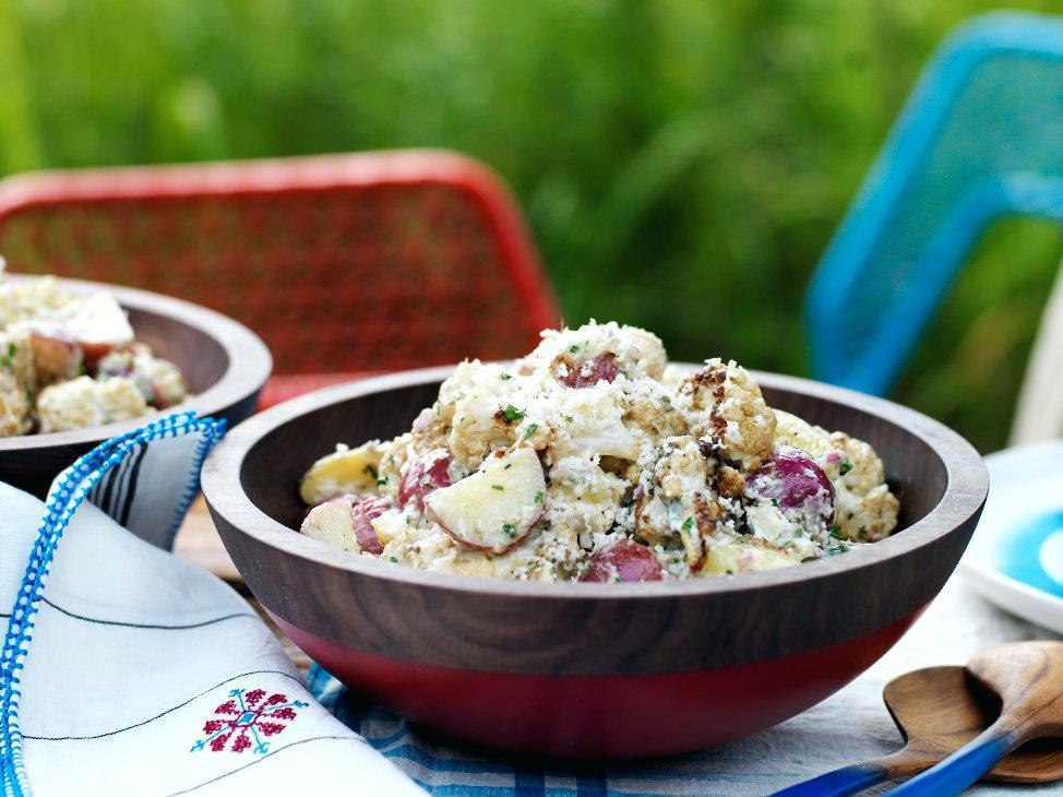 Hellmans Potato Salad  Original Potato Salad Hellmans Original Potato Salad