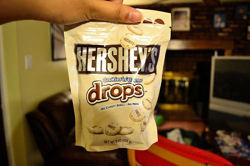 Hershey'S Chocolate Cake  hershey s chocolate on Tumblr