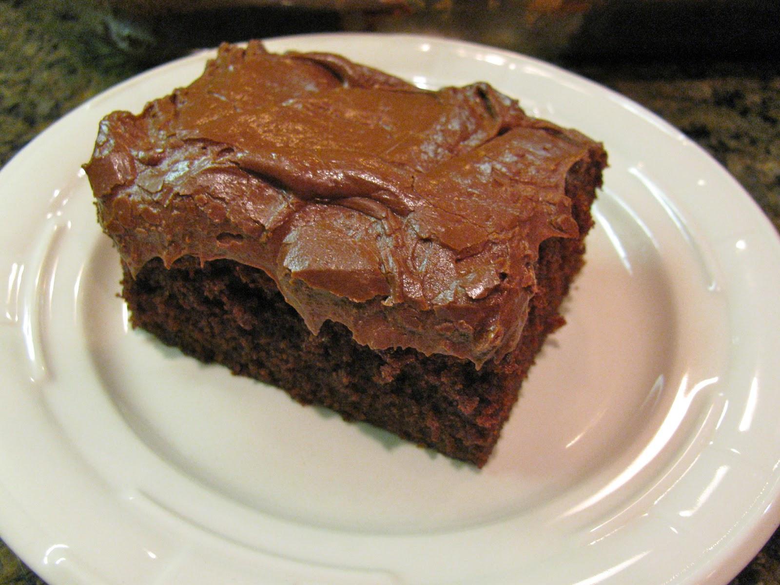 Hershey'S Perfectly Chocolate Cake  Rita s Recipes Perfectly Chocolate Cake