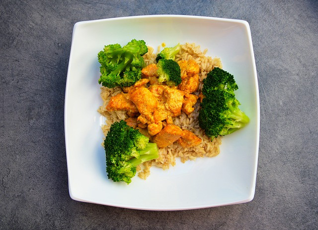 High Fiber Dinners  5 High Fiber Dinner Recipes Kids Will Love Nutritious Kids
