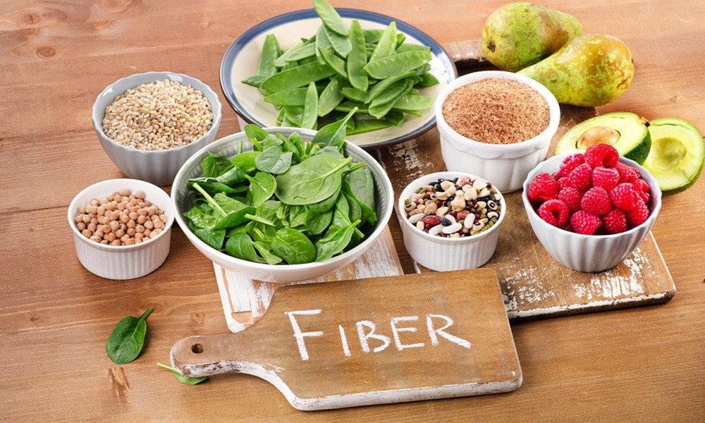 High Fiber Recipes For Weight Loss  Weightloss Smoothies Weightloss Smoothies