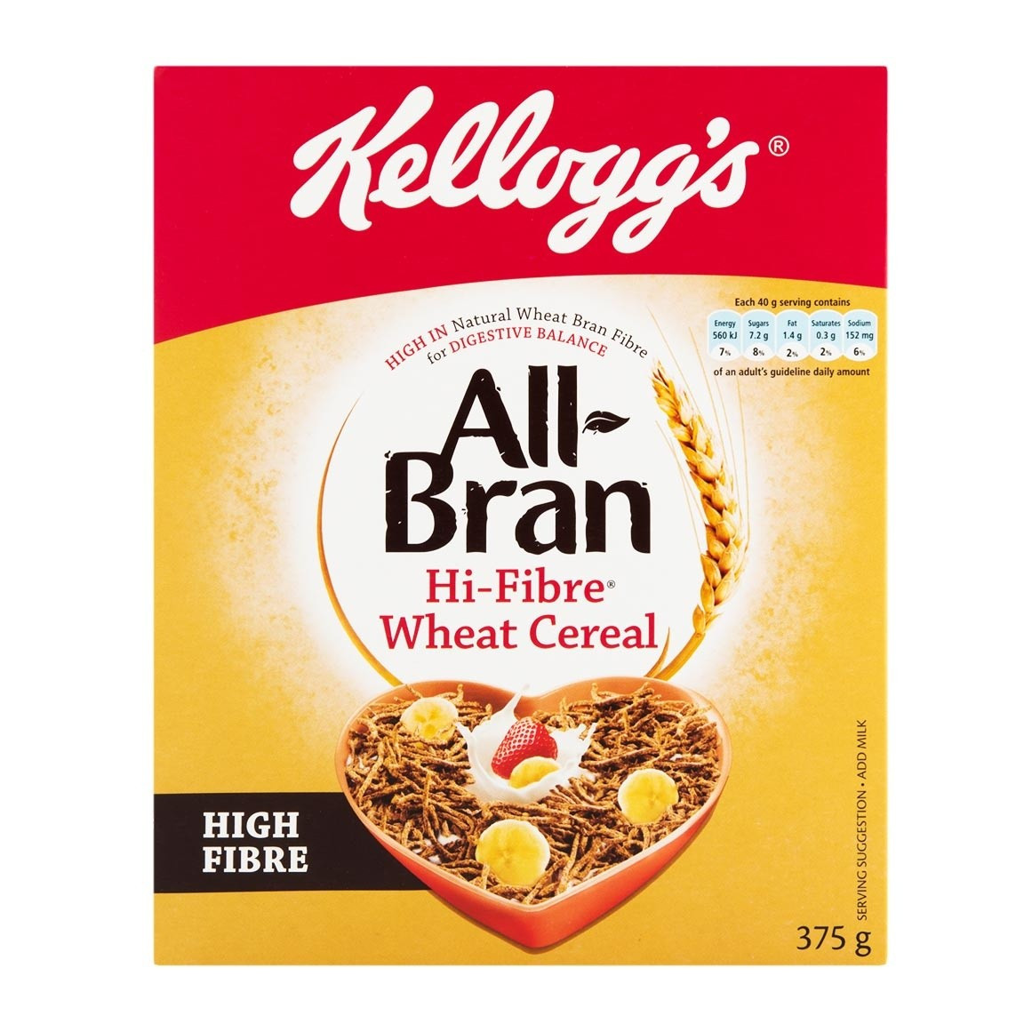 High Fibre Breakfast Cereals  high fiber breakfast cereal