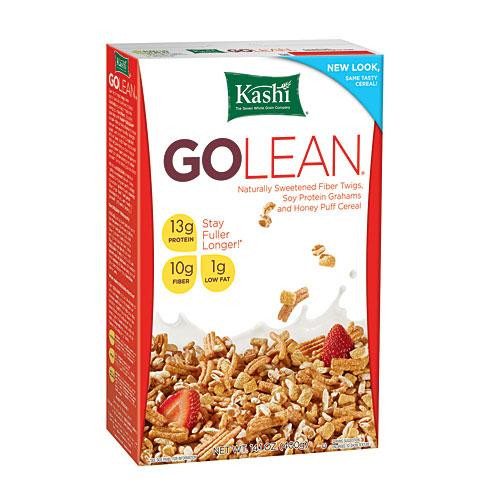 High Fibre Breakfast Cereals  Best High Protein Cereal Choose the Best Healthy Cereals