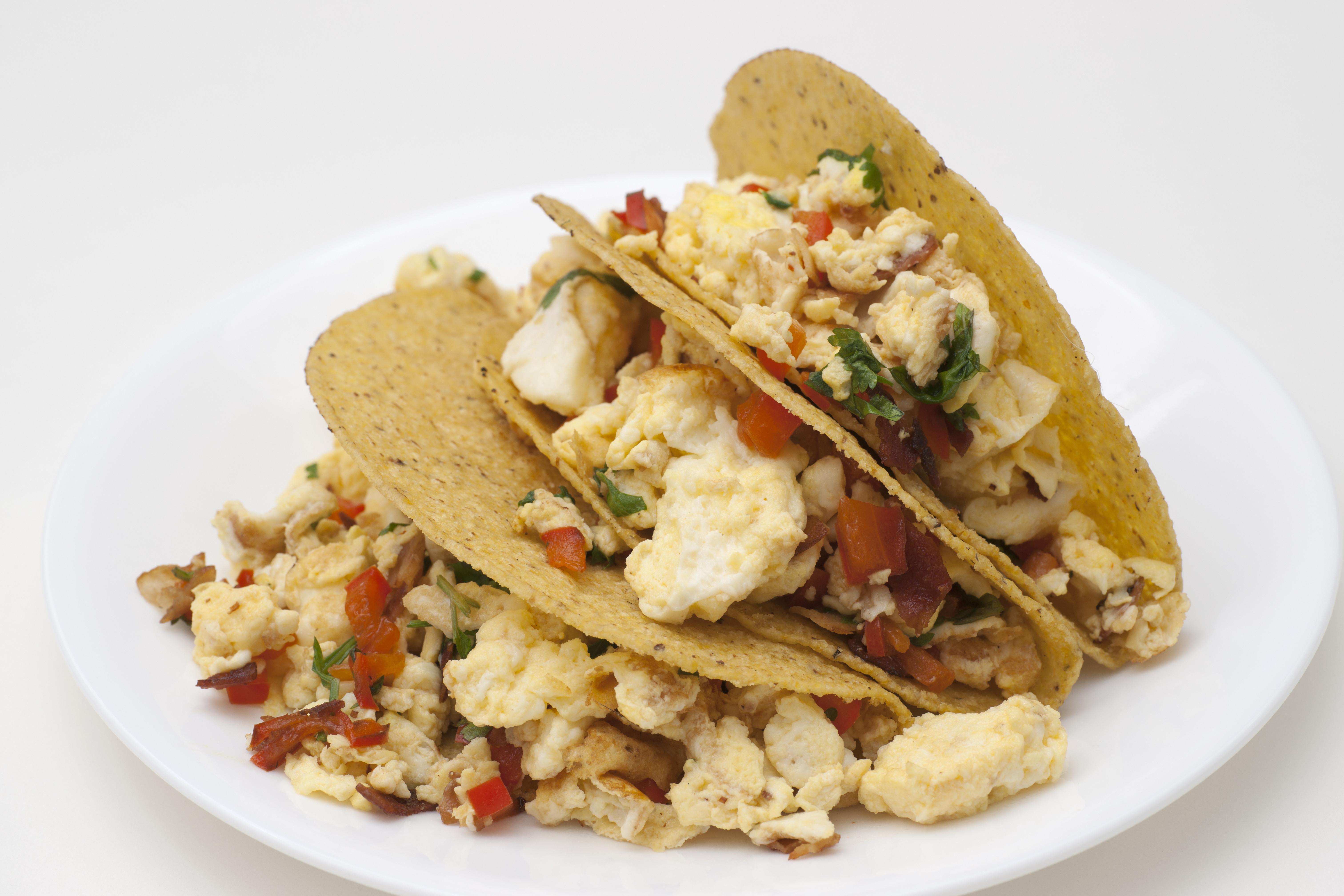 High Fibre Breakfast Cereals  High Protein & High Fibre Cereal Recipes — Dishmaps