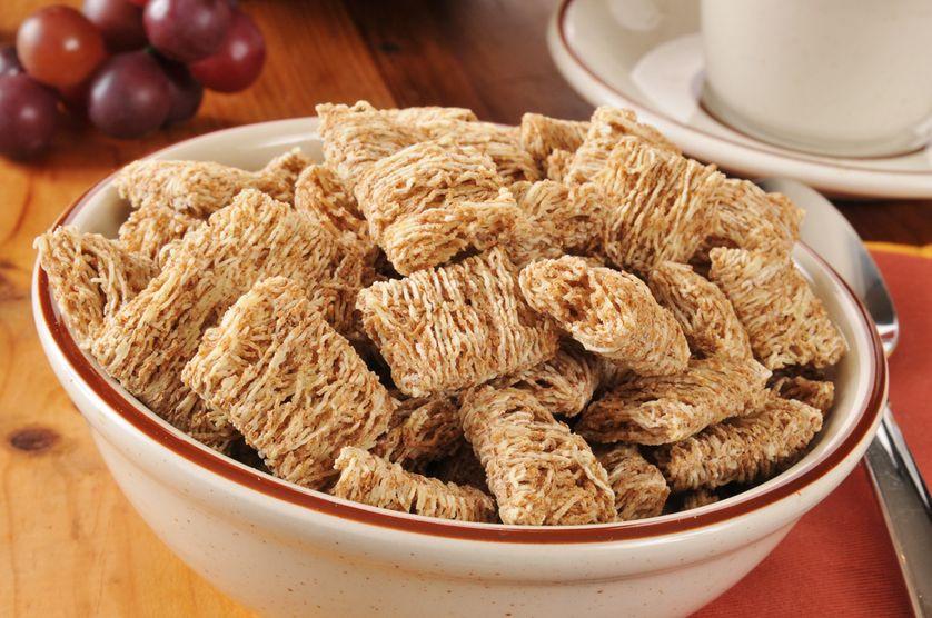 High Fibre Breakfast Cereals  5 high fiber foods you should be eating