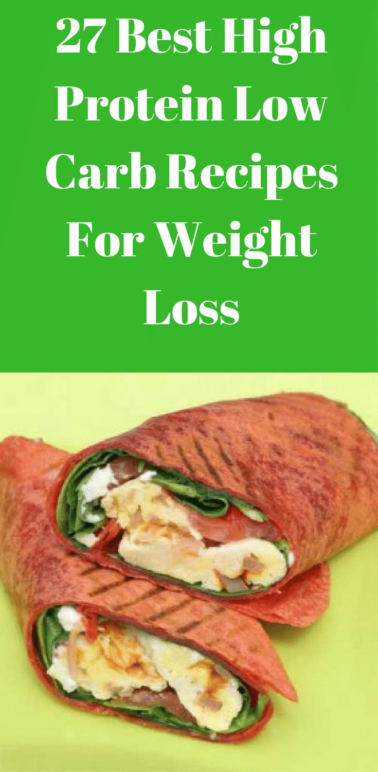 High Protein Low Carb Snacks Recipes  92 best Eating after bariatric surgery images on Pinterest
