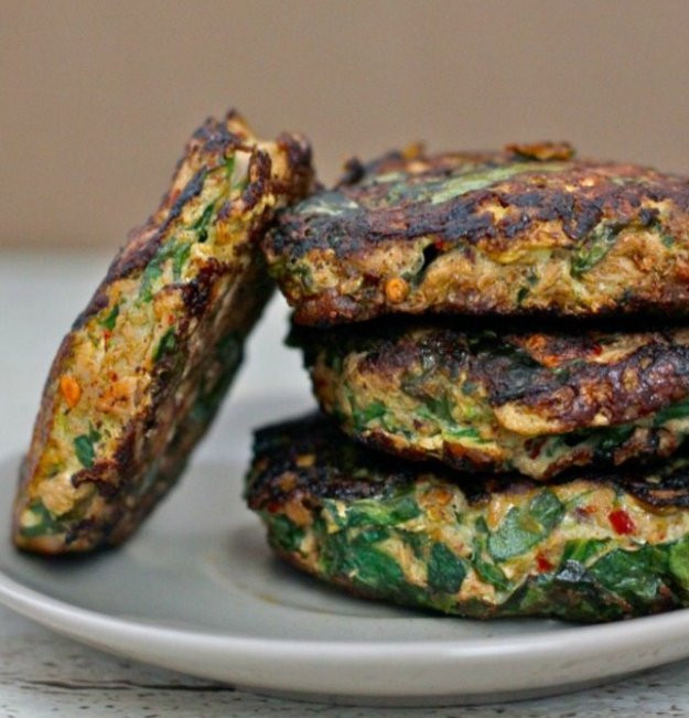 High Protein Low Carb Snacks Recipes  13 High Protein Low Carb Snacks to Keep You Fit This New Year