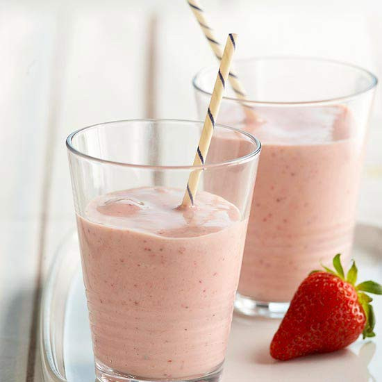 High Protein Smoothie Recipes  14 Delightful and Healthy Protein Smoothie Recipes