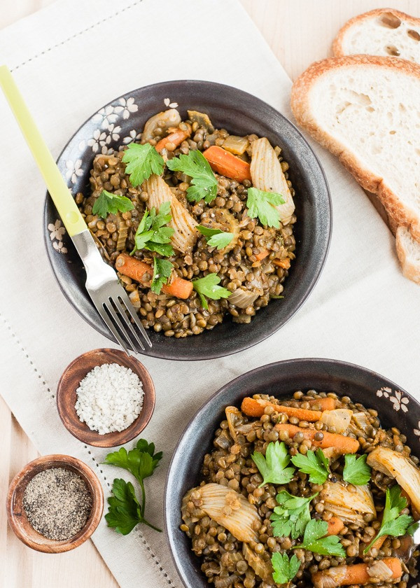 High Protein Vegetarian Meals  20 Protein Packed Ve arian Meals