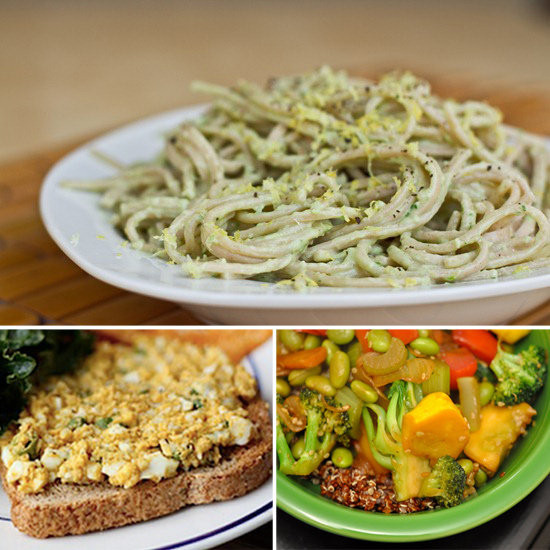 High Protein Vegetarian Meals  Low cholesterol t nz lose weight fast safe and easy