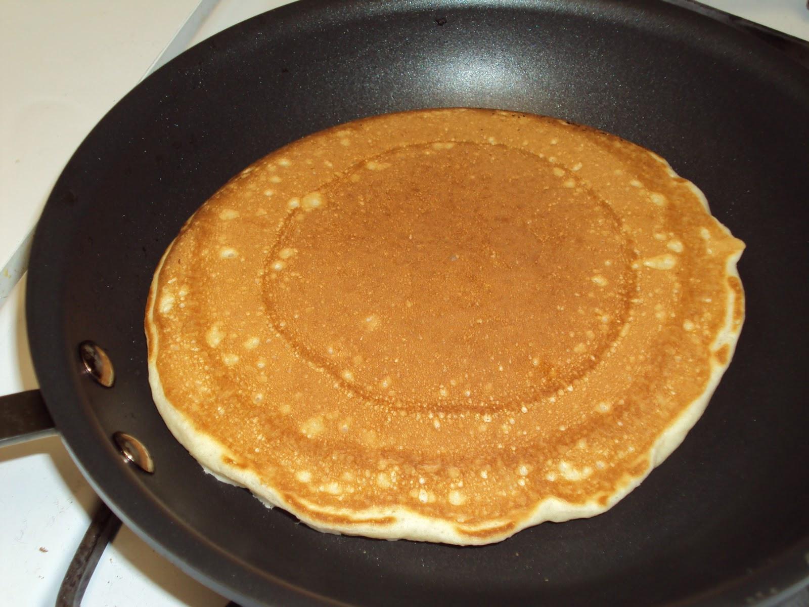 Home Made Pancakes  The Cupcake Massacre Homemade Pancakes