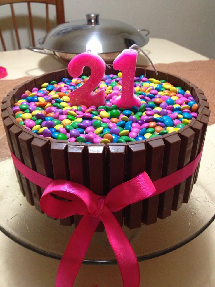 Homemade Birthday Cake Ideas  404 Not Found
