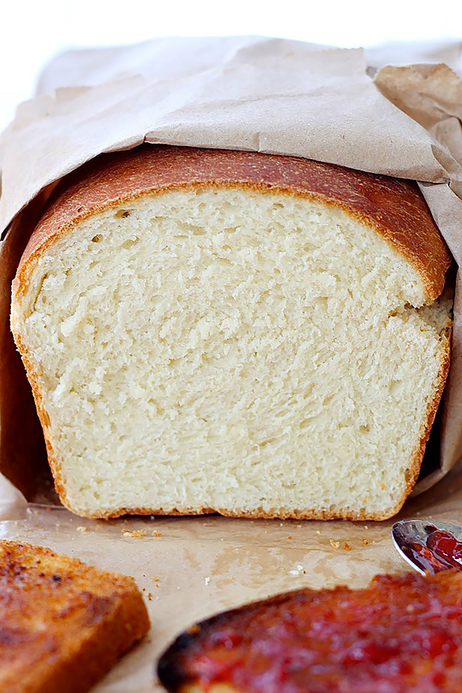 Homemade Bread Recipe  homemade bread recipes with yeast