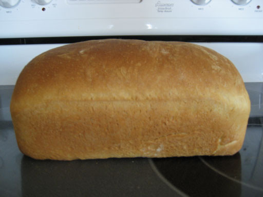 Homemade Bread Recipe  Homemade Bread Cheap Delicious Healthy and Easier Than