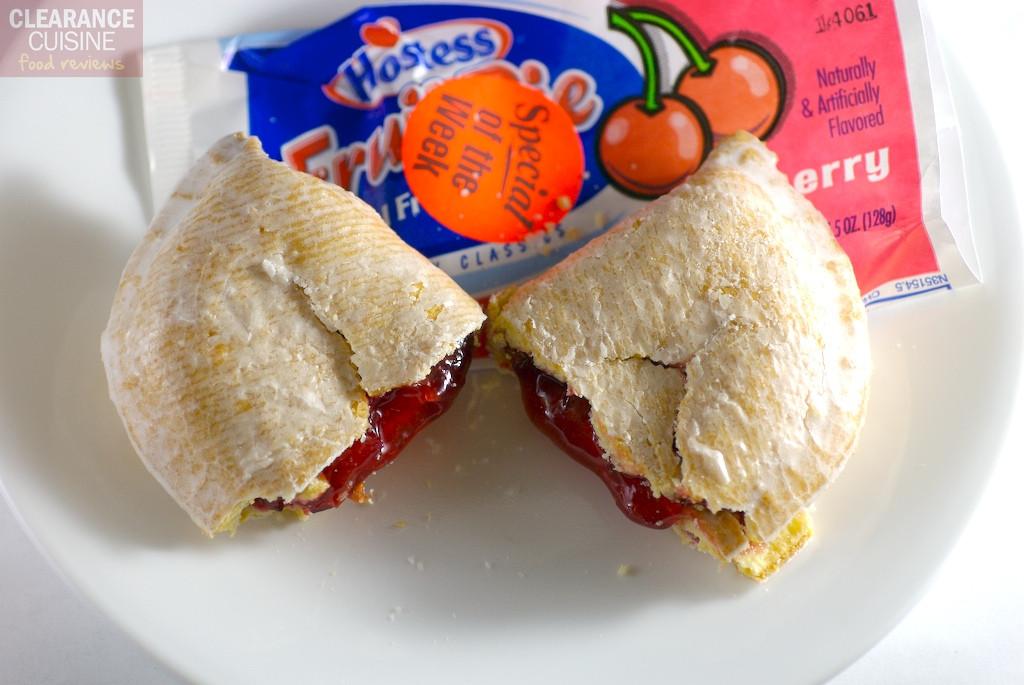 Hostess Fruit Pies  Tasty Treat By Summer Copycat Hostess to Homemade Apple