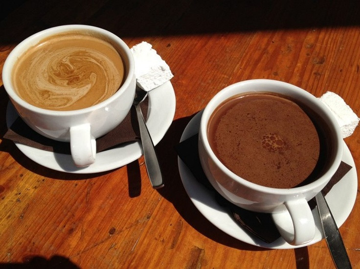 Hot Chocolate Chicago  17 Best images about Chocolate on Pinterest