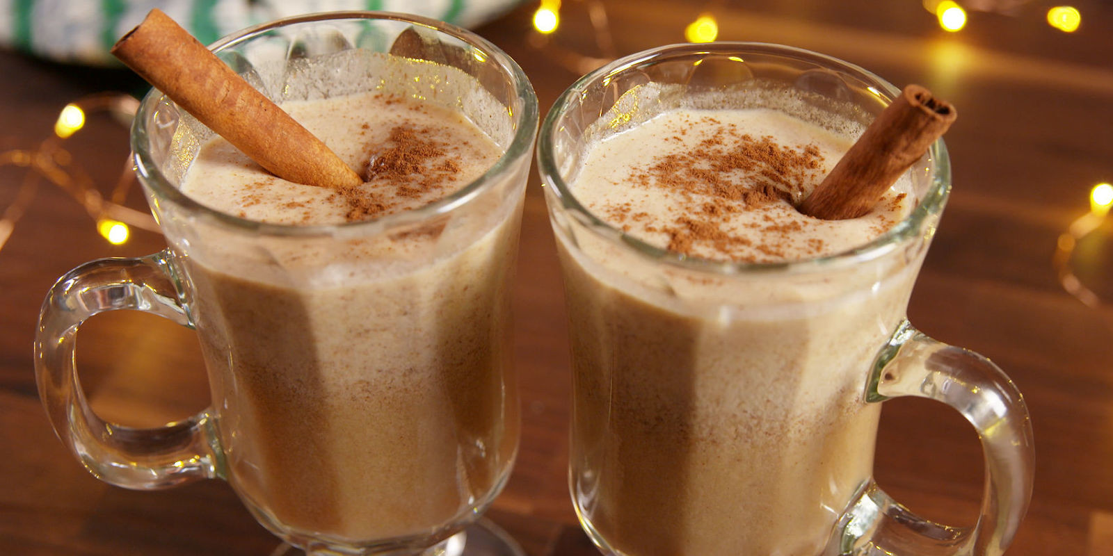 Hot Rum Drinks  Best Hot Buttered Rum Cocktail Recipe How To Make Hot