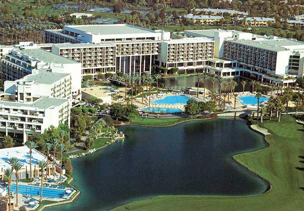 Hotels In Palm Dessert Ca  DESERT SPRINGS JW MARRIOTT Palm Desert CA Country
