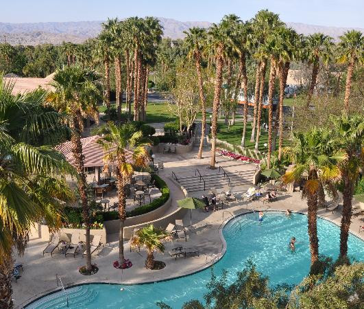 Hotels In Palm Dessert Ca  Emerald Desert RV Resort UPDATED 2017 Reviews s