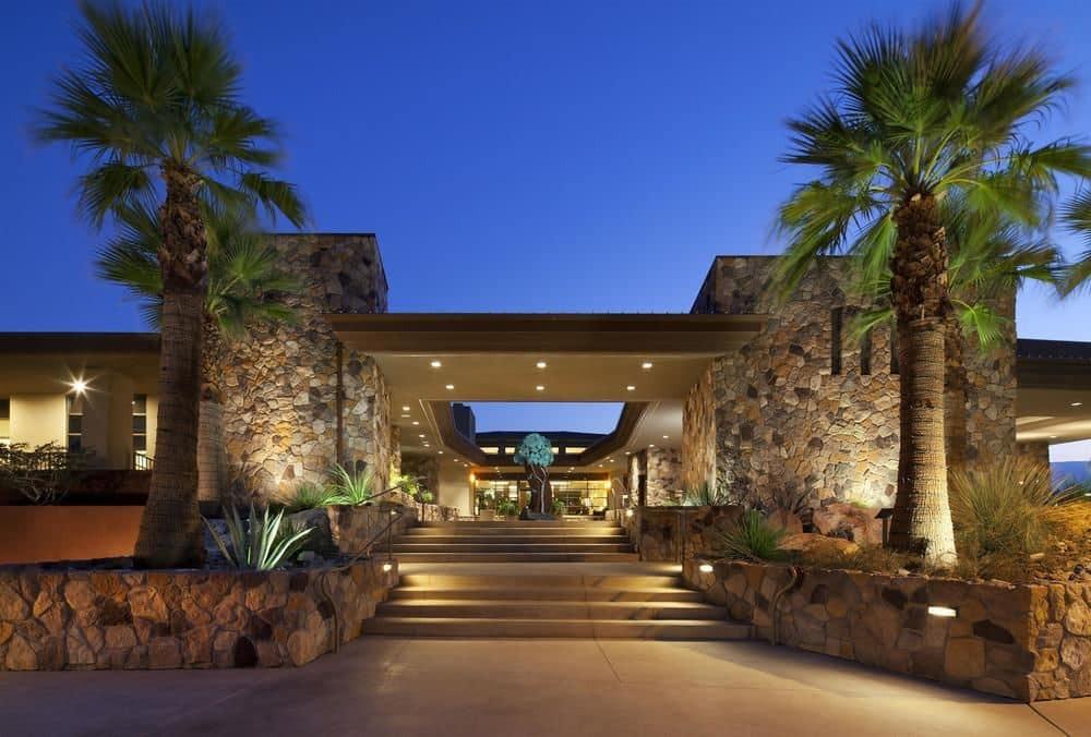 Hotels Palm Dessert Ca  Book The Westin Desert Willow Villas Palm Desert in Palm