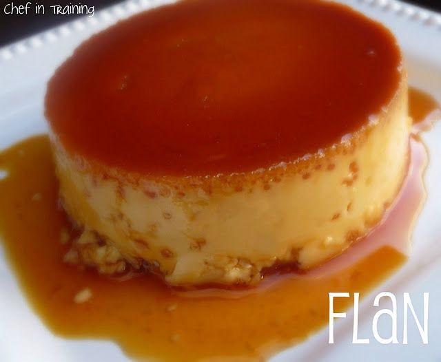 How Do You Say Dessert In Spanish  Best 25 Mexican dessert easy ideas on Pinterest