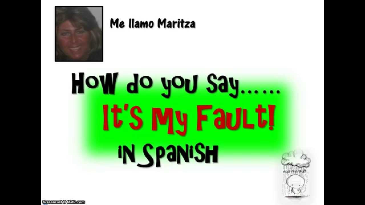 How Do You Say Dessert In Spanish  How Do You Say Suck It In Spanish Xxx Suck Cock