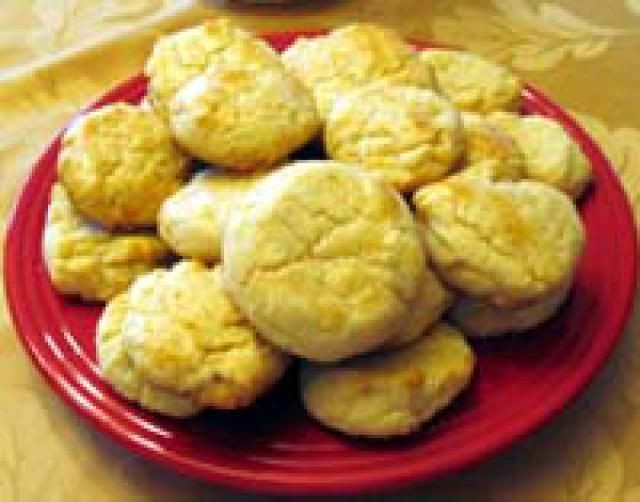 How Do You Say Dessert In Spanish  10 best Spanish desserts images on Pinterest