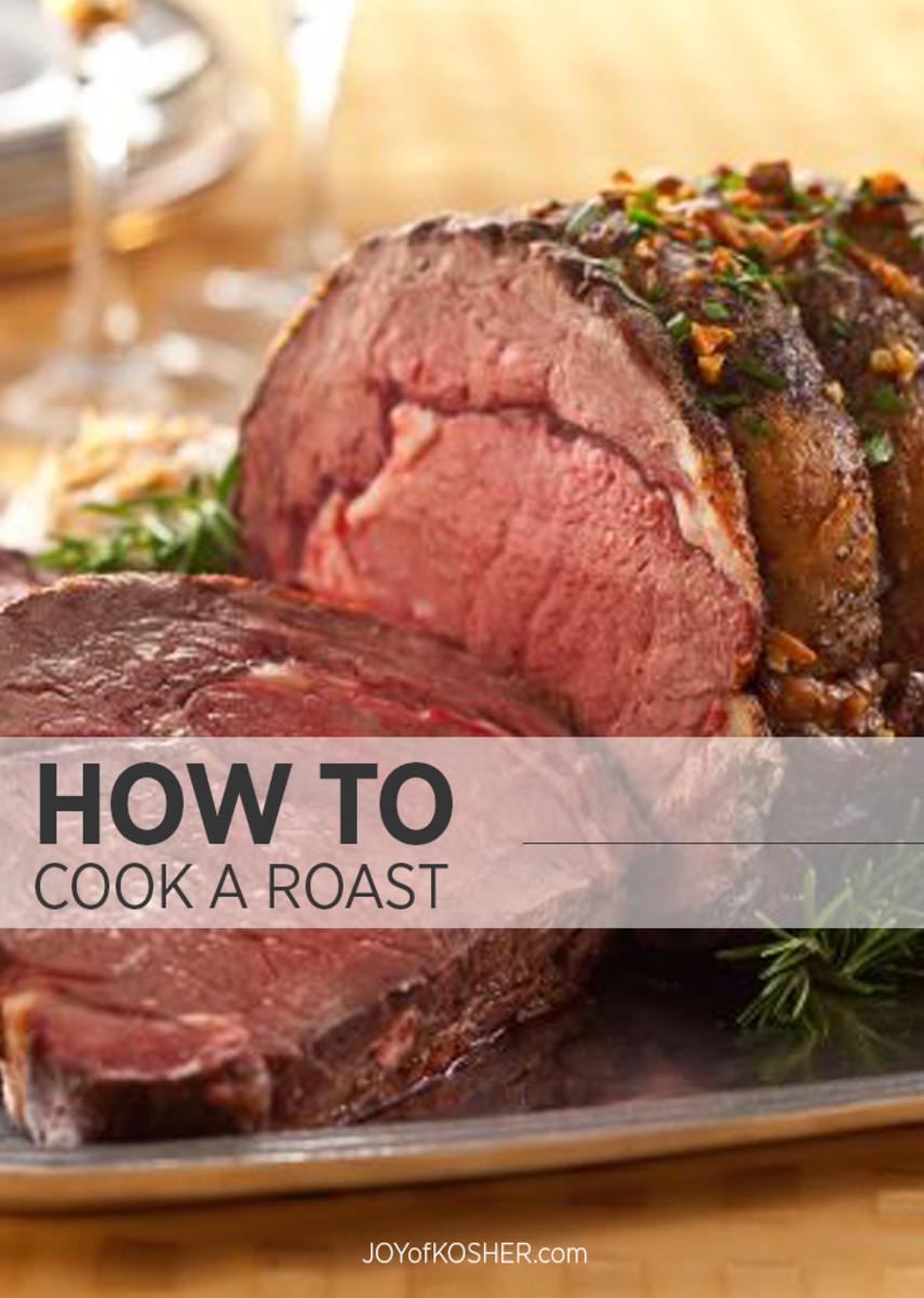 How Long Do You Cook A Whole Chicken  How Do I Cook a Roast Joy of Kosher