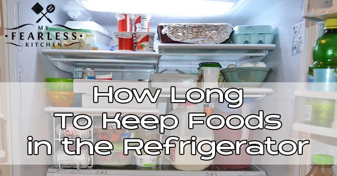 How Long Does Ground Beef Last In Fridge  About My Fearless Kitchen