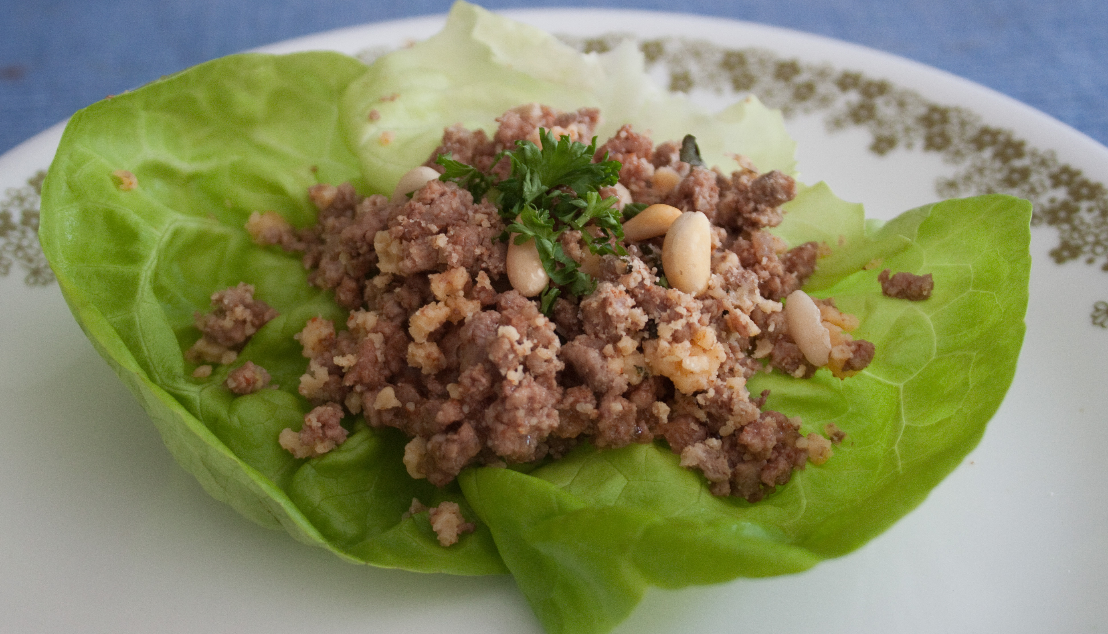 How Long Is Cooked Ground Beef Good For  how long does cooked mince last in the fridge