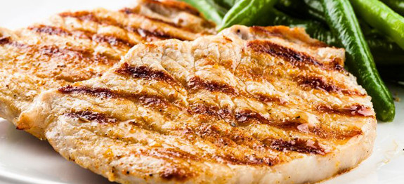 How Long To Bake Boneless Pork Chops  Quelques Liens Utiles