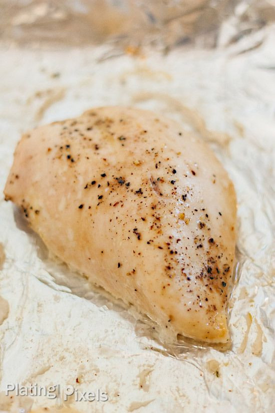 How Long To Bake Chicken Breasts  how long to bake boneless skinless chicken breasts at 400