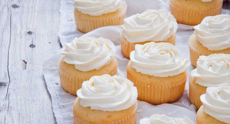 How Long To Bake Cupcakes  How Long Can Cupcakes Be Stored After Baking ModernMom