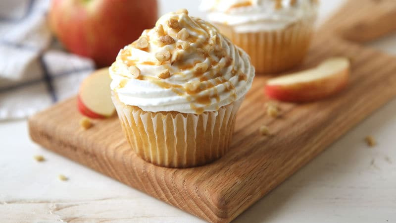 How Long To Bake Cupcakes  How to Make Cupcakes BettyCrocker