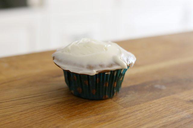 How Long To Bake Mini Cupcakes  How Long to Bake Mini Cupcakes