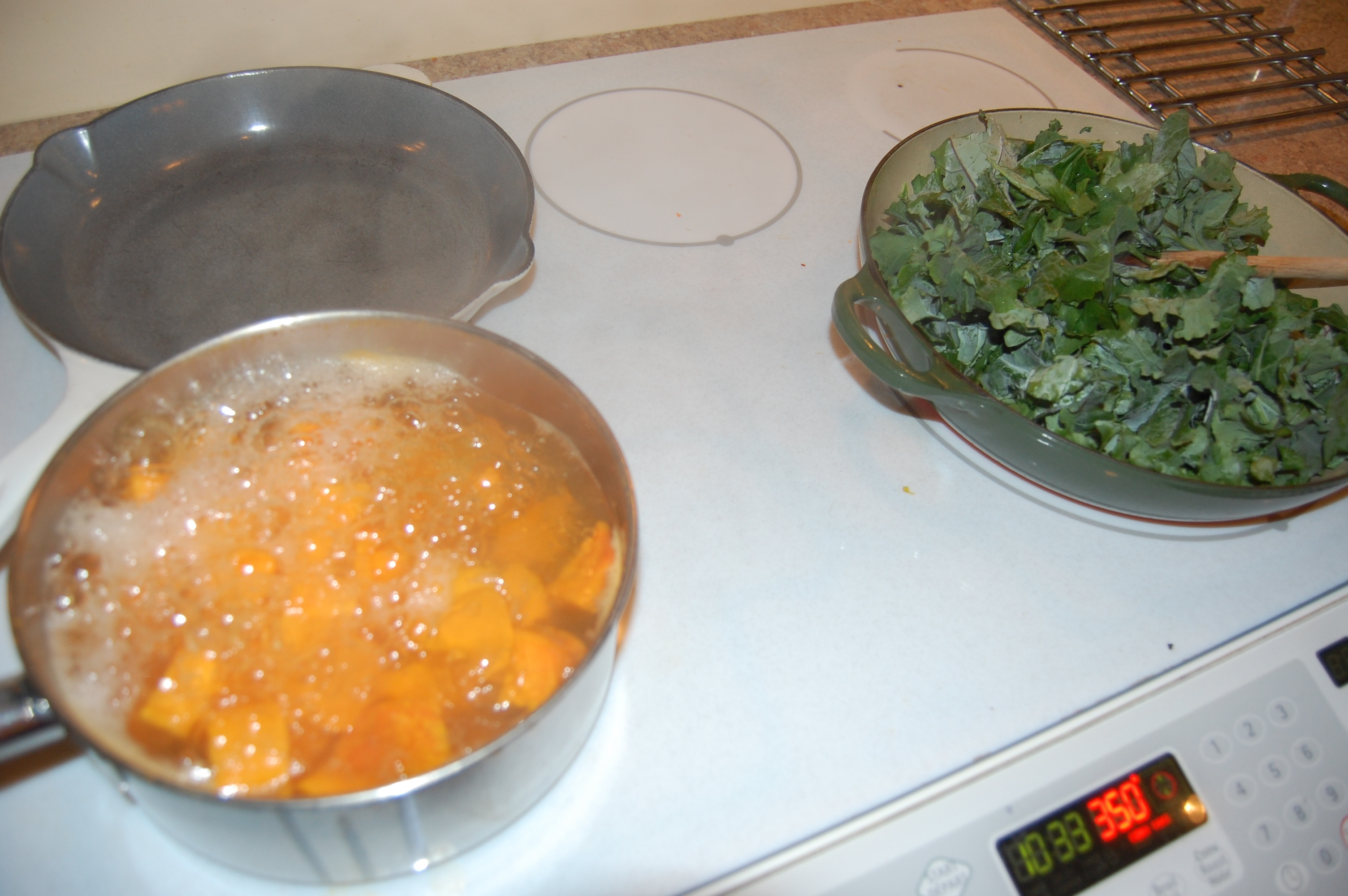 How Long To Boil A Potato  Sweet Potatoes How Long To Boil Sweet Potatoes