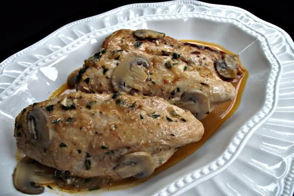 How Long To Boil Boneless Chicken Thighs  how long to cook chicken thighs in pressure cooker