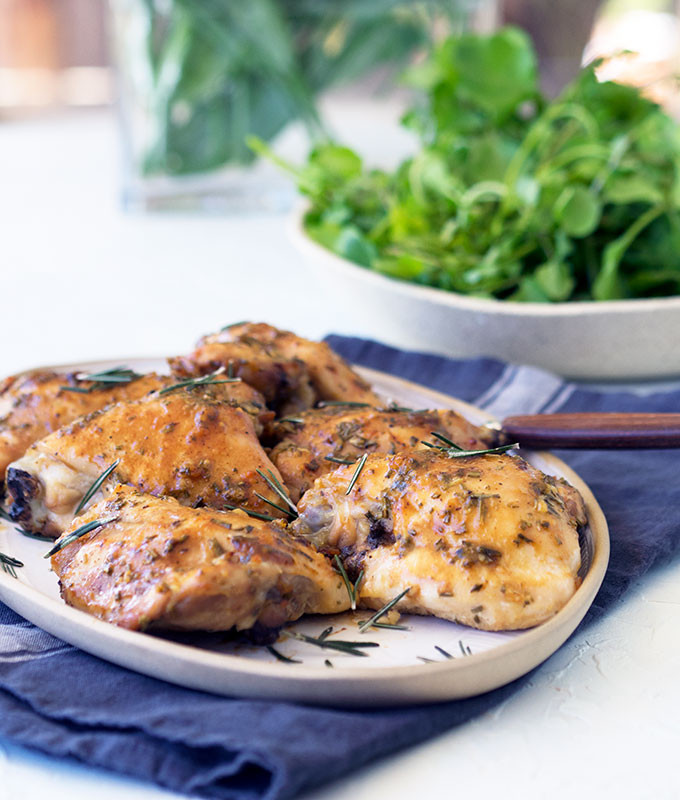 How Long To Boil Boneless Chicken Thighs  How Long To Cook Boneless Chicken Thighs In Oven At 180