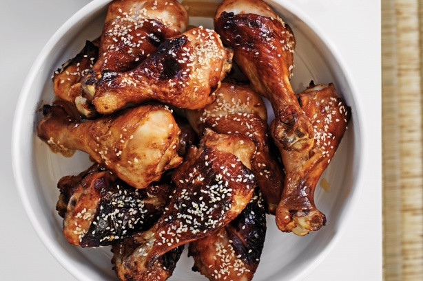 How Long To Boil Chicken Legs  Chicken Drumsticks By foo