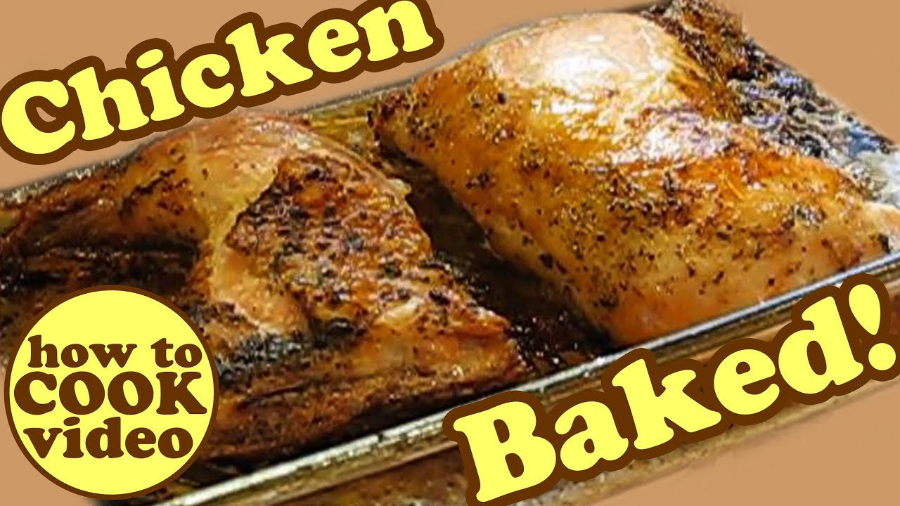 How Long To Boil Chicken Legs  how long to boil chicken leg quarters