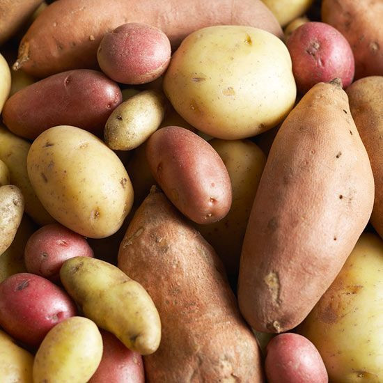 How Long To Boil Potatoes For Mashed Potatoes  17 Best images about How To in Kitchen on Pinterest