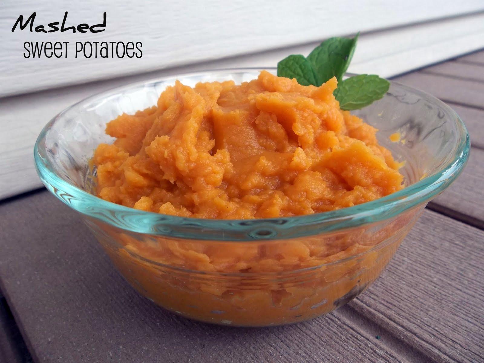 How Long To Cook A Sweet Potato  Sweet Potatoes How Long To Cook Sweet Potatoes